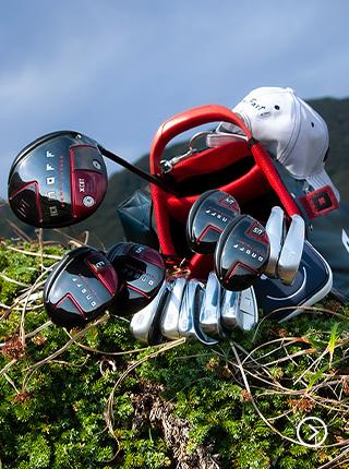 26++ Golf outlet nederland info