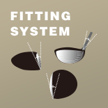 Fitting System