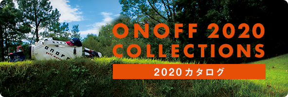 ONOFF 2020 Collections